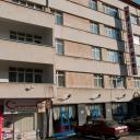 Yilmaz Hotel, Yozgat