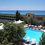 Alexander Beach Hotel & Spa