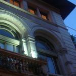 Hotel Self Catered Milano Zona Brera