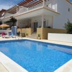 Perapart by Algarve Apart