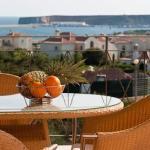 Villa Mimosa 15 - Martinhal beach
