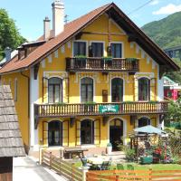 Pension Alte Mühle