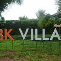 BK Villa