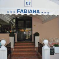 Hotel Fabiana