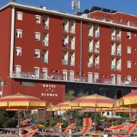 Hotel Blumen