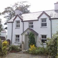 Glan Aber Cottage
