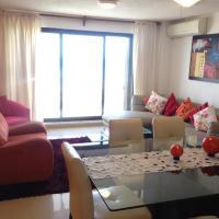 Gorgeous Suite #519 Villas Marlin