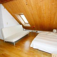 Urlaub in Bregenz
