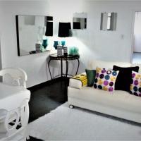 Arraial Apartamento