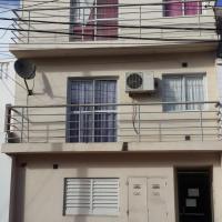 Apartamentos San Nicolas