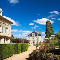 Hôtel Le Choiseul