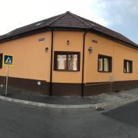 Villa Maria S