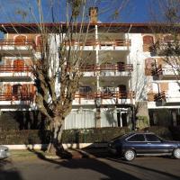 Apartamento Capivari