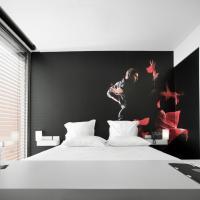 Design & Wine Hotel