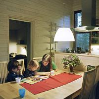 Holiday Home Marielund 4