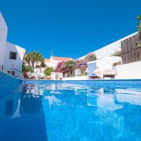 Rio Arade Algarve Manor House