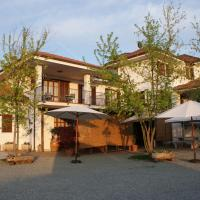 Azienda Agrituristica Costa dei Tigli