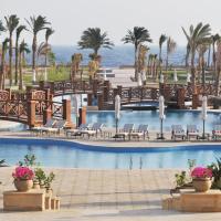 Resta Grand Resort Marsa Alam