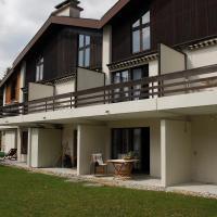 La Schmetta Haus 2