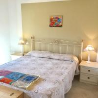 B&B Alloro
