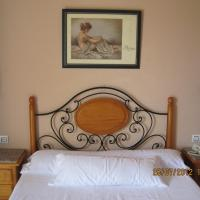 Hotel Caballo Negro