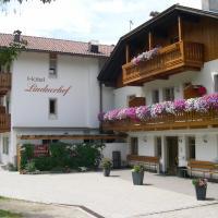 Hotel Lindnerhof