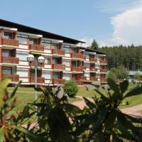 Ferienhaus Schluchsee
