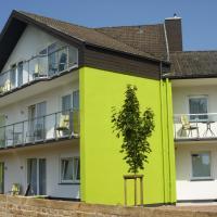 Gästehaus Deidesheim