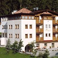 Hotel Laerchenhain