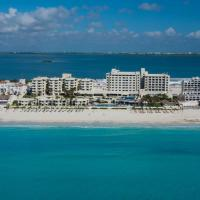 Occidental Tucancún