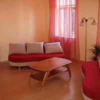 Apartments Riga