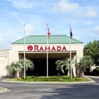 Ramada Florence Center