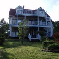 Arbor View Inn