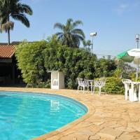 Rio Claro Plaza Hotel