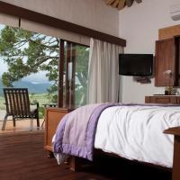 San Bernardo Hotel & Spa