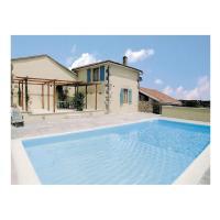 Holiday home Cherves-Chatelars 50