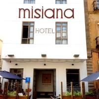 Misiana