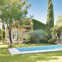 Holiday home Chemins des Moulins