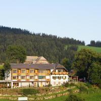 Landhotel Spreitzhofer