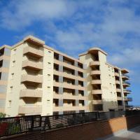 Apartaments Lamoga - Monteixo