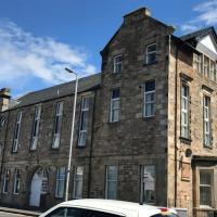Weavers Court Apartments