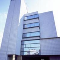 Matsue Plaza Hotel Annex