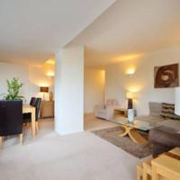 FG Apartment - Kensington, Point West