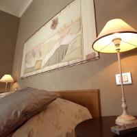 Rocche Costamagna Art Suites