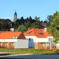 Hotel Historia Malomkert