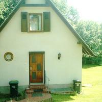 Ferienhaus Goebke _ Am Hasselberg