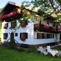 Haus Thurner