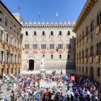 Palazzo Nannini - Ideale Apartments