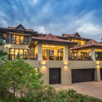 Zimbali Holiday Home-22 Acaciawood