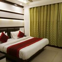 Hotel Kabeer
